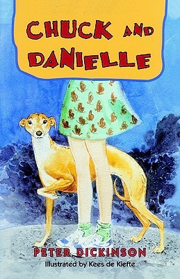chuck-and-danielle