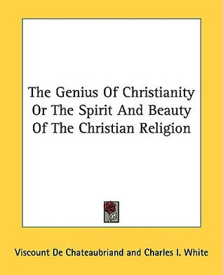 the-genius-of-christianity-or-the-spirit-and-beauty-of-the-christian-religion