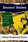 Doctors' Stories:...