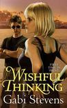 Wishful Thinking (Time of Transition, #3)