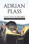 Blind Spots In The Bible