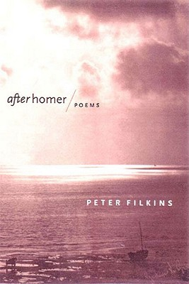 After Homer: Poems