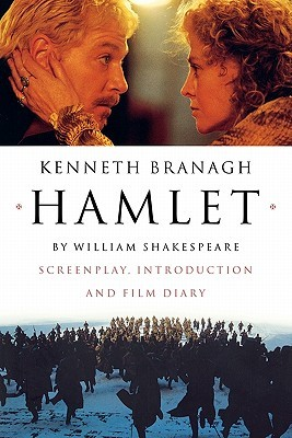 hamlet-screenplay-introduction-and-film-diary