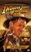 Indiana Jones et les sept voiles (Les Aventures d'Indiana Jones, Tome 3)