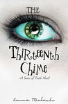 The Thirteenth Chime (Sense of Truth, #1)