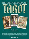 The Encyclopedia of Tarot, Volume IV