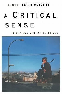 a-critical-sense
