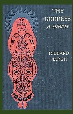 the-goddess-a-demon