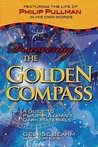 Discovering the Golden Compass by George Beahm