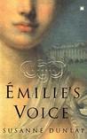 Émilie's Voice