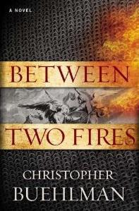 Between Two Fires