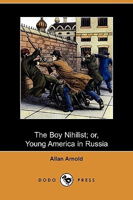 the-boy-nihilist-or-young-america-in-russia
