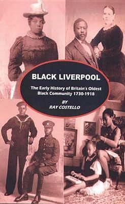 Black Liverpool