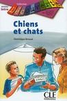 Chiens Et Chats: Niveau 0 - Intro
