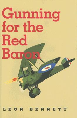 Gunning for the Red Baron
