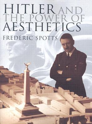an analysis of emergence of aesthetics The history of aesthetic theory - the philosophical analysis of art and beauty - matters to nearly every discipline in the humanities and social sciences broad in its geographic scope yet grounded in original archival research, this book offers a strikingly new portrait of aesthetic theory's inception in the early eighteenth century.
