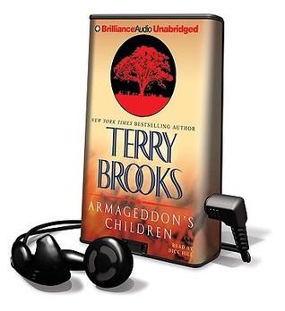 Armageddon's Children [With Earphones]