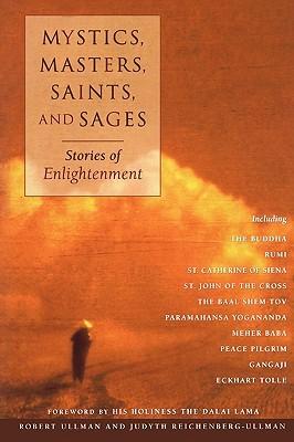 Mystics, Masters, Saints, and Sages by Robert Ullman