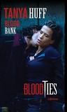 Blood Bank (Vicki Nelson #6)