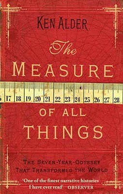 the-measure-of-all-things