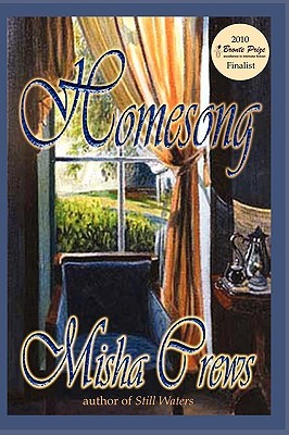 Ebook Homesong by Misha Crews TXT!