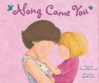 Along Came You EPUB DJVU por Karona Drummond