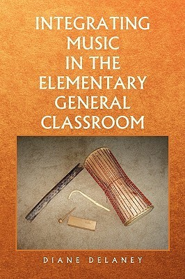 Integrating Music in the Elementary General Classroom