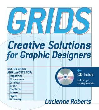 Grids by Lucienne Roberts