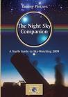 The Night Sky Companion by Tammy Plotner