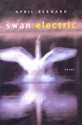 Swan Electric by April Bernard