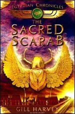 the-sacred-scarab