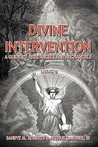 Divine Intervention: A Guide to Reiki Angels and Archangels