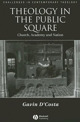 theology-in-the-public-square-church-academy-and-nation