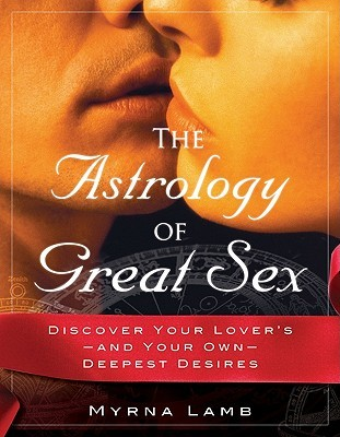 Great book with lots of sex