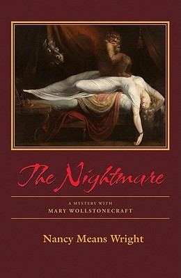 The Nightmare by Nancy Means Wright