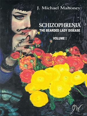 schizoprenia-and-bisexual-naked-chubby-old-women