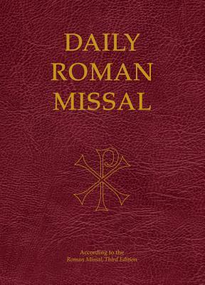 daily-roman-missal