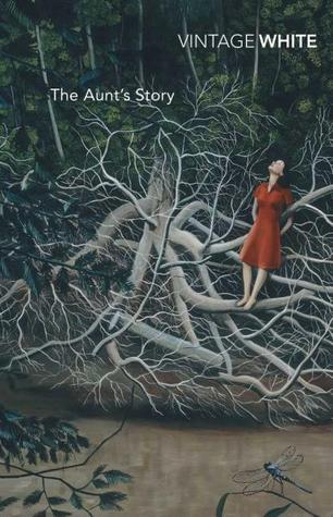 The Aunt's Story