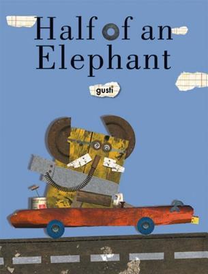 Half of an Elephant