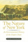 The Nature of New York by David Stradling