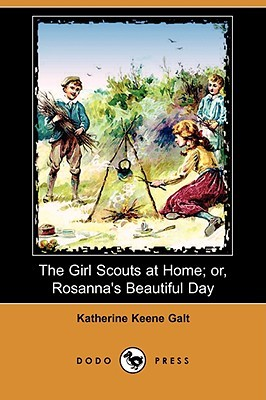 the-girl-scouts-at-home-or-rosanna-s-beautiful-day