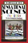Sensational Scenes for Teens: The Scene Studyguide for Teen Actors!