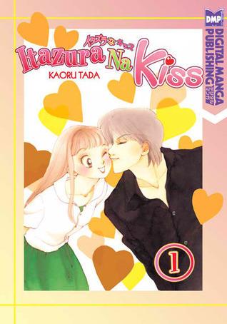 Itazura Na Kiss, Volume 1 (Itazura Na Kiss, #1-2)