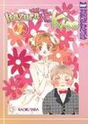 Itazura Na Kiss, Volume 7 by Kaoru Tada