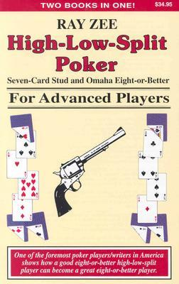 high-low-split-poker-seven-card-stud-and-omaha-eight-or-better-for-advanced-players