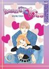 Itazura Na Kiss, Volume 8 by Kaoru Tada