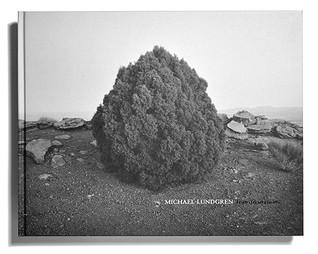 Michael Lundgren: Transfigurations