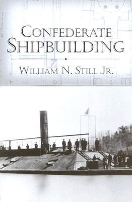 Confederate Shipbuilding
