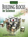 Laying a Creation Foundation: Building Blocks in Life Science