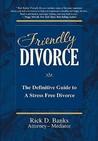 Friendly Divorce